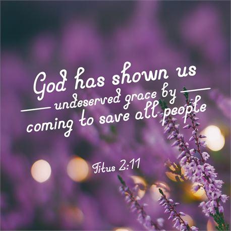 Titus 2:11 (44205)