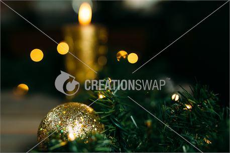 Ornament (44256)