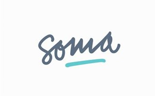 Soma Church Logo