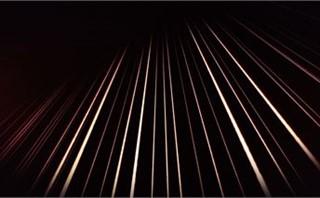 Light N' Stripes Motion Loop