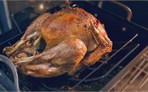 Thanksgiving Dinner 5
