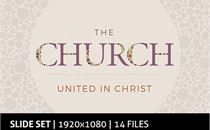 The Church | United