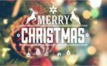 Christmas Slide (45088)