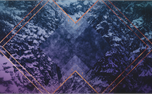 Winter Gradient Loop 2 (45111)