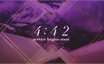 Winter Gradient Countdown (45115)