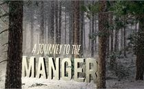 A Journey To The Manger