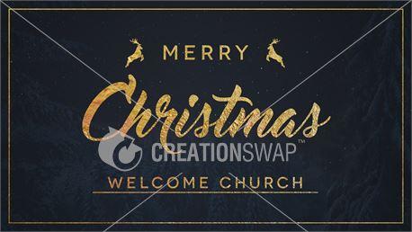 Christmas Slides & Social (45156)