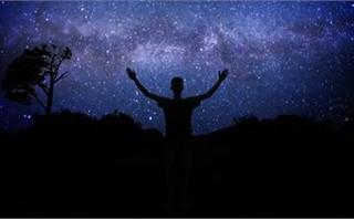 Worship Heavens