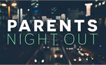 Parents Night Out (45339)