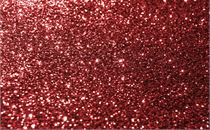 Glitter Colors Background Set