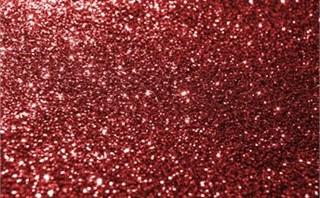 Glitter Colors Background Set