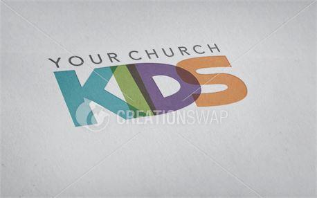 Kids (45443)