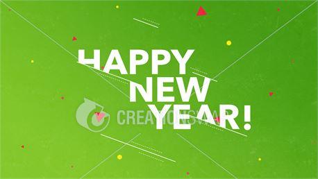 New Year Bundle (45542)