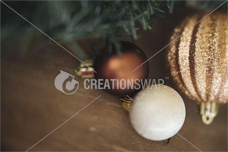 Christmas Pack 01 (45635)