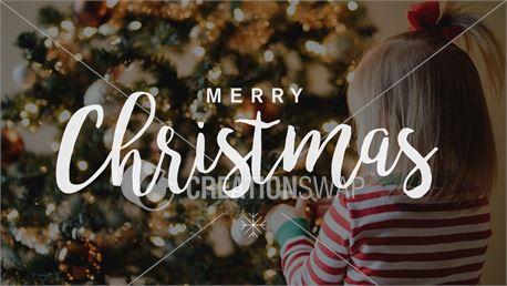 Christmas Slides (45676)