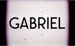 Gabriel (45681)