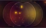 Circles over Stars (45756)