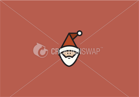 Santa Clause (45785)