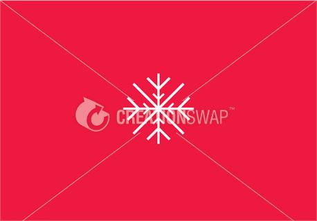 Snowflake (45786)