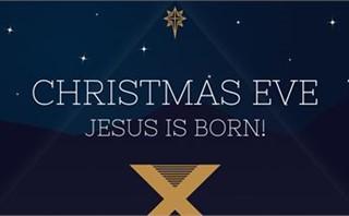 Christmas Eve v1