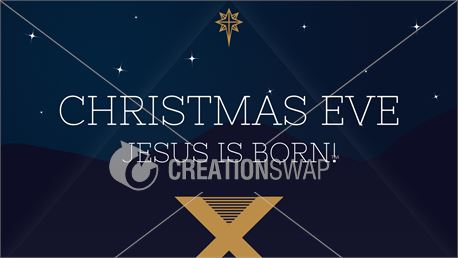 Christmas Eve v1 (45863)