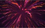 New Year Fireworks Loop 3 (45964)