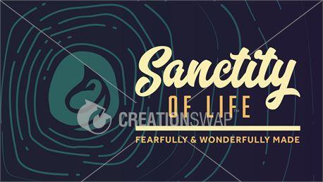 Sanctity of Life (46209)