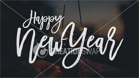 New Years Slides (46216)