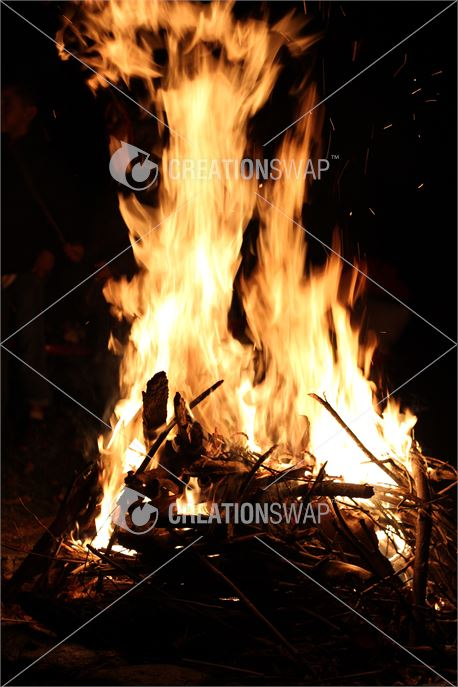 FIRE (46240)