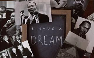 MLK Reflections 1