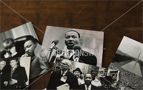 MLK Reflections 2 (46441)