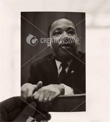 MLK Reflections 3 (46442)