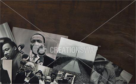 MLK Reflections 4 (46443)