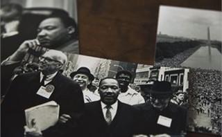 MLK Reflections 5