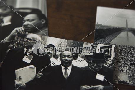 MLK Reflections 5 (46444)