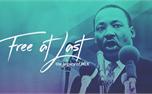 MLK Free at Last (46515)