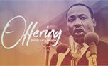 MLK Offering (46517)