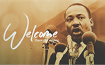 MLK Welcome (46518)