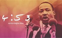 MLK Countdown