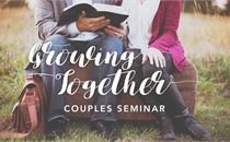 Couples Seminar PSD and Fonts