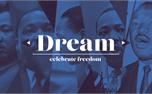 MLK Panes Dream (46772)