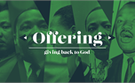 MLK Panes Offering (46774)