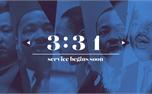 MLK Panes Countdown (46781)