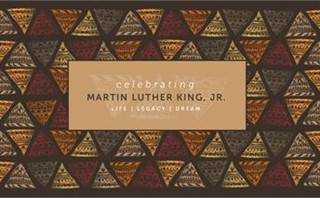 MLK Triangles