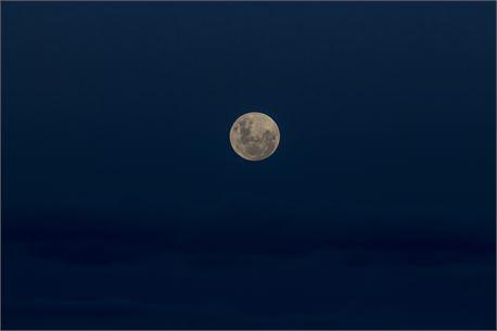 Moon (46815)