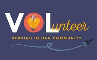 Volunteer Paint