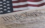 We the People (47061)