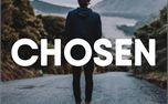 Chosen Sermon Series (47101)