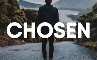 Chosen Sermon Series