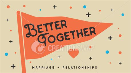 Better Together (47482)